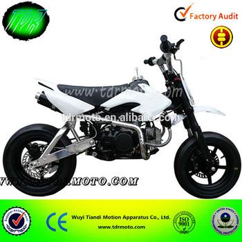 China Motocycle 150CC lifan pit bike cheap pit bike CRF50 CE Pit Bike