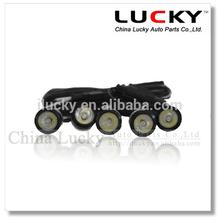 2014 Flexible Car LED DRL