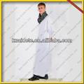 2014 nuevo diseño clásico kebaya baju colección para hombres