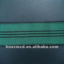 4.5 cm sofa elastic webbing elastic tape