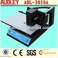 جودة عالية من احباط آلة الطباعة الرقمية على pvc بطاقة-- adl 3050a