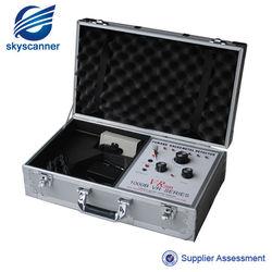 VR1000B 15m long range gold, diamond detector