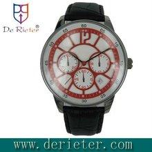 Geneva quartz watches 2012