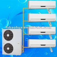 9000BTUX4 Multi-Split Air Conditioning