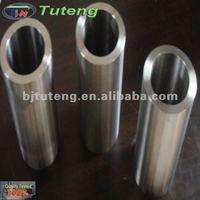 ASTM B337 seamless titanium tube