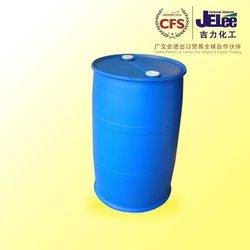 Water-based Acrylic Emulsion - PET PVC BOPP Intaglio Printing Ink