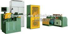 WY2000 layer winding machine