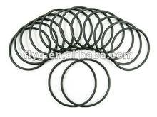 VITON rubber O Ring