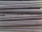 high strength thread bar