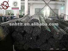 small O.D. a519 4130/ 4140 chrome steel tube