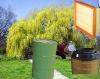 Air Filter element Adhesive/pu Adhesive Manufacturer