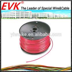 Illumination & lighting & headlamp electrical wire teflon insulation / coat