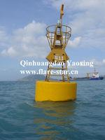 HNF2.4 Floating Buoy