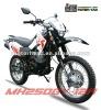 tornado XR 250cc dirt bike / enduro MH150GY-12 motorcycle