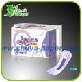 Ultrafinos marcas toalla sanitaria con 5 capas