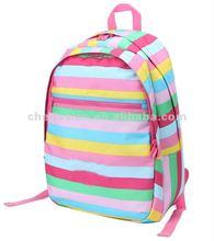 2012 Hot Sale Trendy Backpack