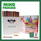 2014 best seller cheap wholesale paper shopping bags