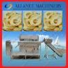 41 ALAPM-W Hot selling electric apple peeler corer slicer