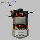 YJ-V1Z-LB 240v Small vacuum motor