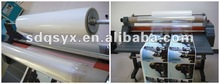 Thermal PET Lamination Roll Film for Album Making