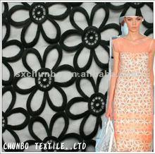 2012 embroidery fabric organza no more embroidery fabrics korea embroidery designs