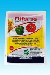 Plastic Bag Supplier, Plastic Bag Manufacture