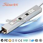 20W CE ROHS Constant Current LED Driver JA-45450M