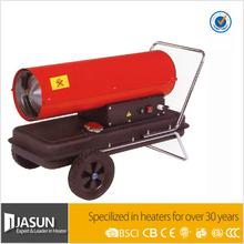 Hot sale diesel heater