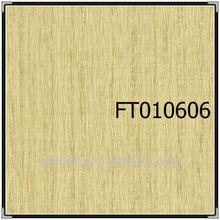 Korean Style 0.53m Wide Vinyl/PVC Wallpaper/hot china wall paper