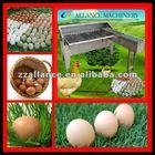 4 ALEG-5 Egg Grading Manual