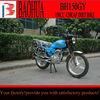 Mongolia motorcycle 150cc BH150
