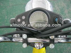 pocket bike eec 50cc