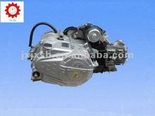 chinese110 motorcycle engine