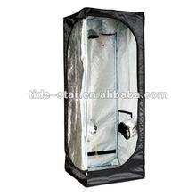 Portable dark room/Grow tent/Hydroponic growing room