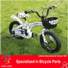 New style and hot selling chopper bicycle for sale