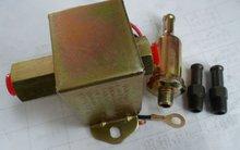 Facet fuel pump 40104 2-4 PSI for auto car