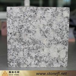 Flamed G602 Granite