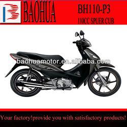 110cc super cub motorcycle BH110-P3