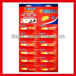 Hot sale PRIMERA super bond glue