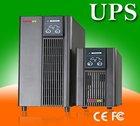 Online UPS system double conversion 1KVA 2KVA 3KVA