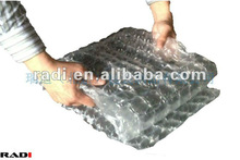 quickwrap radi bubble wrap