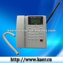 huawei fixed wireless phone KT2000 (140) cdma wireless phone