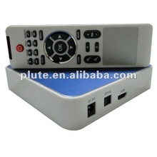 2012 Marvel Google Tv Box