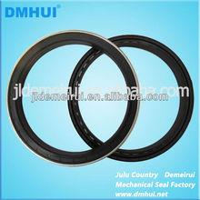 12015149B wheel parts for farm truck system