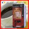 103 ALVM-S3 best selling automatic tea coffee vending machine