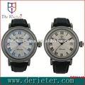 El de rieter reloj china ali línea exportador no. 1 fábrica de relojes reloj de mármol