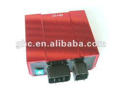 Adjustable LC135 CDI