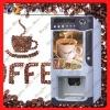 138 ALVM-S3 best price backpack coffee dispenser