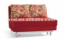 2013 fashion fabric function sofa