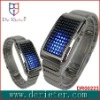 de rieter watch watch design and OEM ODM factory multi-function led controller